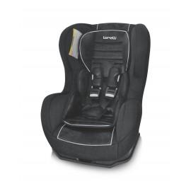 Autosedačka od 0 do 18 kg. GT Sport Premium