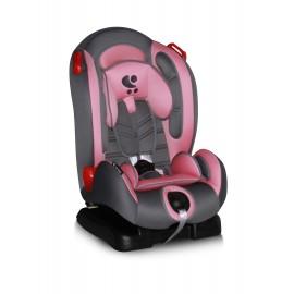 F1 Grey Pink od 9 do 25 kg